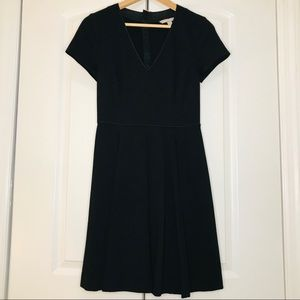 Little Black Dress Size 4. Used,in great condition